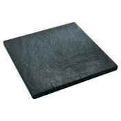 Concrete Base Less Than 6m