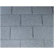 Armourshield Shingles 11 Packs
