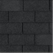 Armourshield Shingles 13 Packs