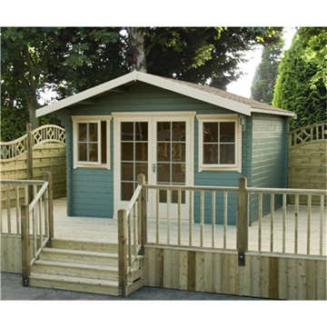 home office cabins. Home Office Cabin. Move Cabin Cabins